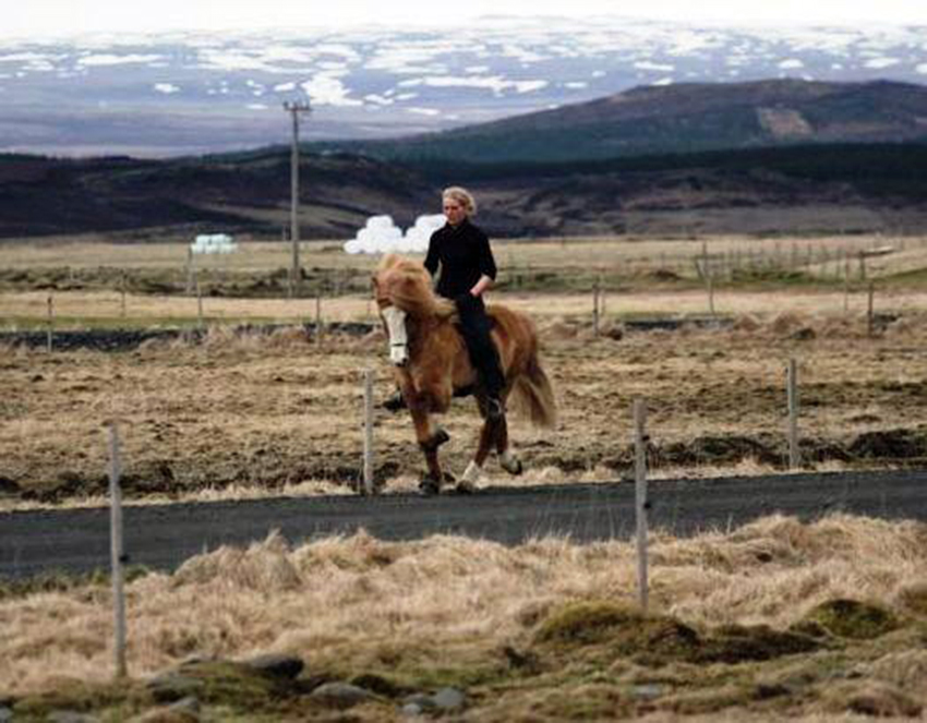 Þrymur